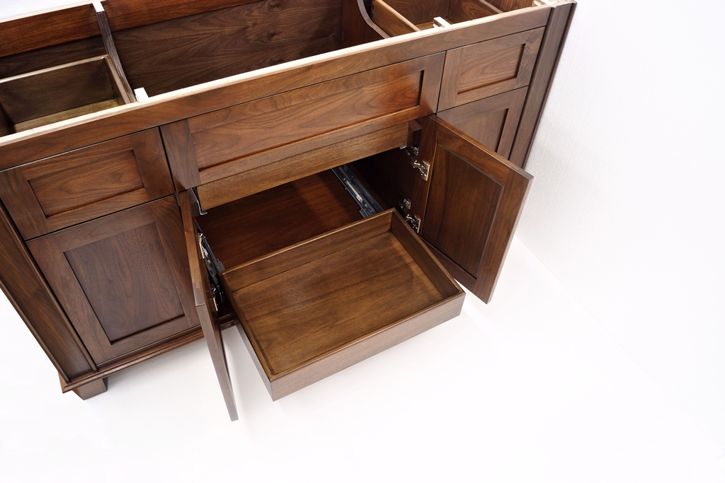 Pullout Trays